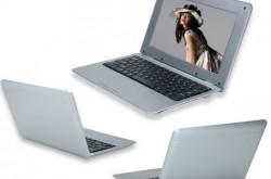 Компания «Qterra» — это широчайший выбор компьютерной техники и программного обеспечения