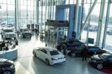 Где найти ВСЮ информацию про автосалоны?