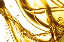 Как нужно выбирать моторное масло?