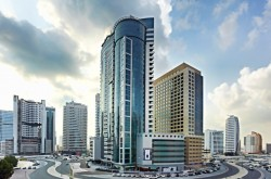 О продаже недвижимости в Нефтеюганске