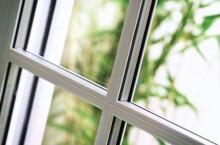 Какими должны быть пластиковые окна?