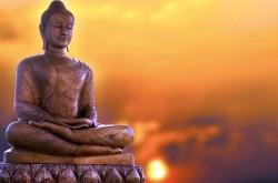 Что такое Буддийские психотехники?