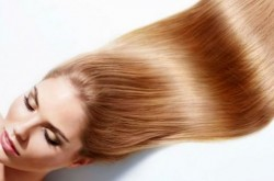 Кокосовое масло — секрет здоровых волос