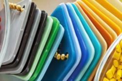 О продаже пресс-форм для литья и полимерных материалов в гранулах