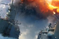 О выходе нового World of Battleships