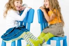 Где можно выгодно заказать детские колготки, носки, трусы и прочее?