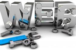 Разработка сайтов и интернет-маркетинг. Что это такое?