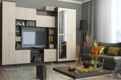 Где можно выбрать мебель в Ростове?