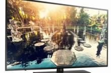 Что такое iptv на телевизоре samsung?