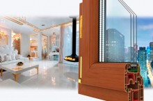 Как отремонтировать окна или двери в Екатеринбурге?