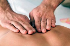 Как лечить остеохондроз с позиции невролога?