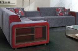 Где в Екатеринбурге выбирать мягкую мебель?