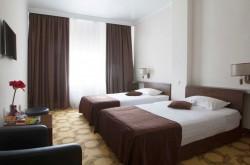 Где узнать про самые популярные гостиницы Ханты-Мансийска?
