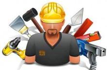 Как и где найти мастера для ремонта?