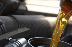 Когда нужна замена масла в двигателе?