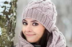 Где стоит заказывать шапки по оптовой цене в Украине?