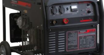 Что делать, если нужна аренда генератора киев круглосуточно?