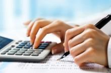 Про бухгалтерские услуги в Нижнем Новгороде