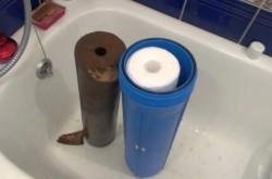 Где фильтры для очистки воды купить в Волгограде?