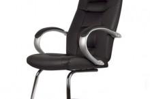 Где найти качественное офисное кресло?