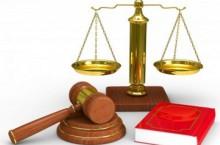Когда бывает нужен адвокат по дтп?