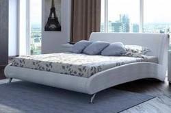 Про интернет магазин мебели «Кипарис-мебель»
