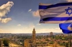 Русское телевидение в Израиле