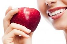 Какую стоматологию выбрать в Краснодаре?