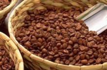 Как в СПб можно заказать зерновой кофе в офис с доставкой?