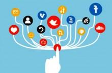 SMM продвижения в социальных сетях как это работает?