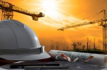 Где в Казахстане заказать качественные услуги в области промышленной безопасности?