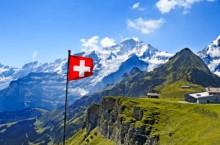 Как найти русского гида в Швейцарии?