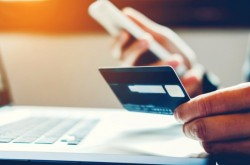 Как получить кредит в режиме онлайн?