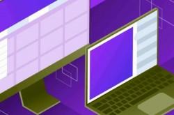 Как научиться создавать лэндинг страницы?